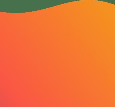 finnix-shape