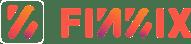 logo finnix