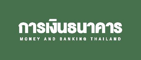 การเงินธนาคาร